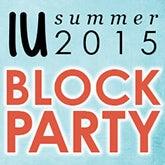 165x165_Block Party 2015.jpg