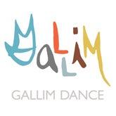 165x165_GALLIM.jpg
