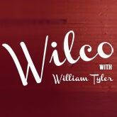 165x165_Wilco.jpg