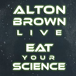 250x250 Thumbnail_Alton Brown_1718 Rental.jpg