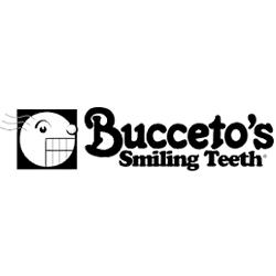 250x250_sponsorthumbnail_Buccetos.png