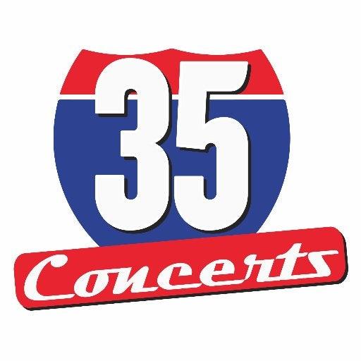 35 Concerts Logo.jpg