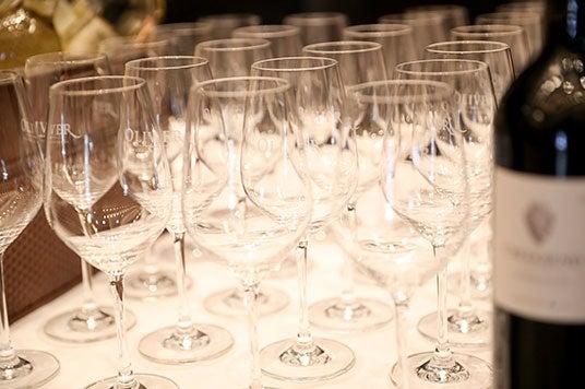 Auditorium_End_of_year_Hospitality-Thumb.jpg