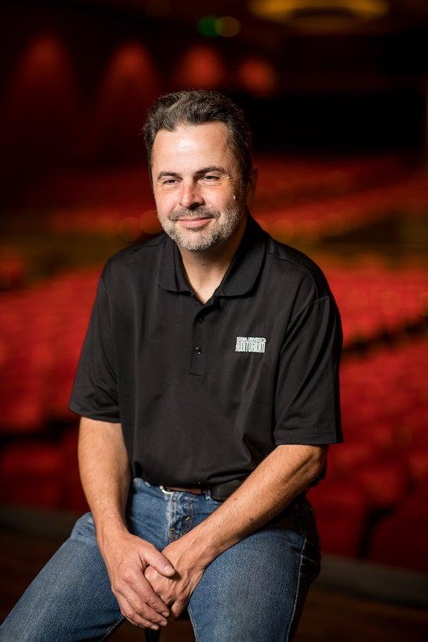 Auditorium_Headshots_-Ben Minnick.jpg