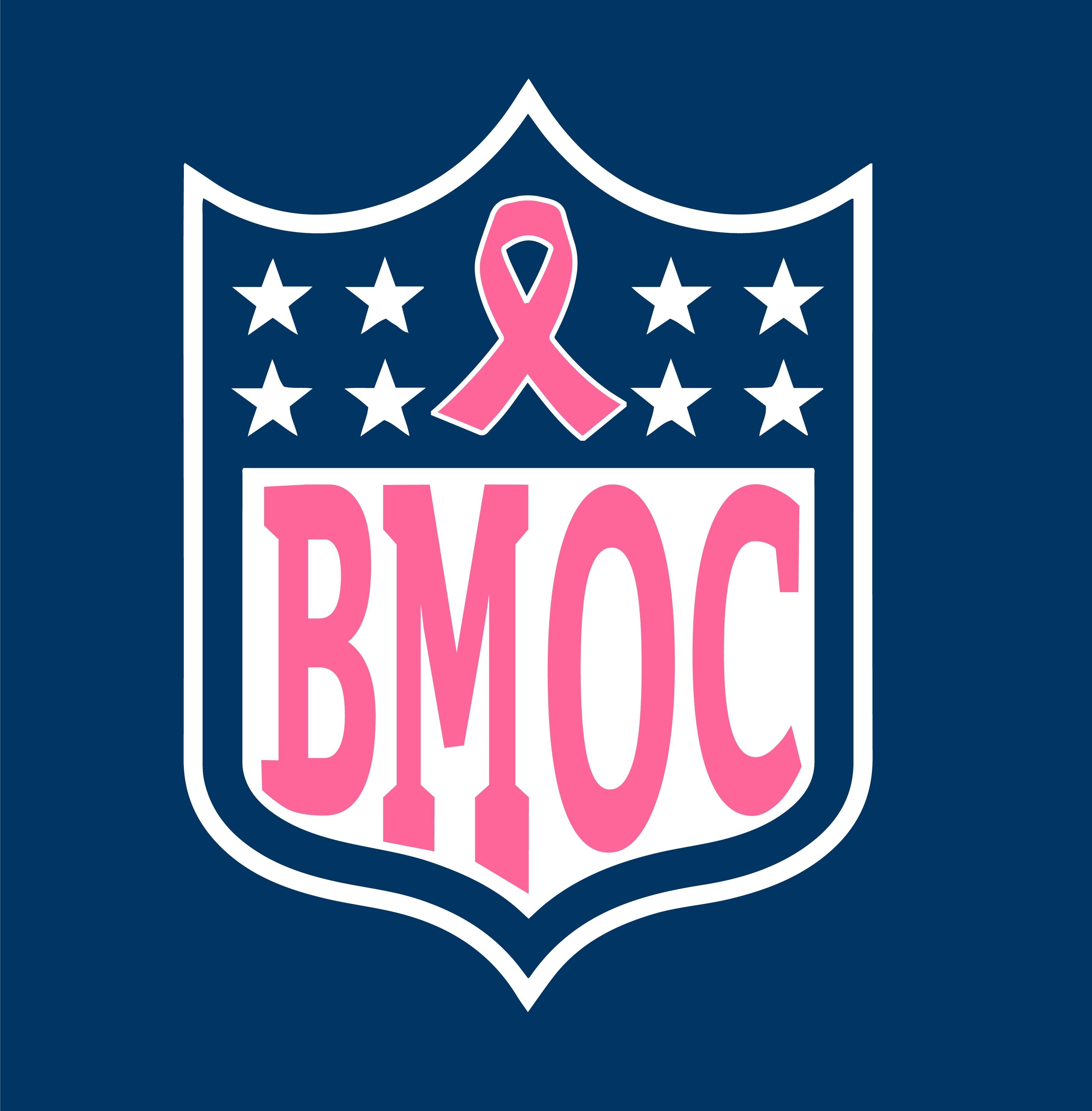 BMOC NFL.jpg