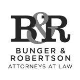 B&R_Logo_GS_FOR-WEB.jpg
