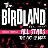 Birdland_165x165.jpg