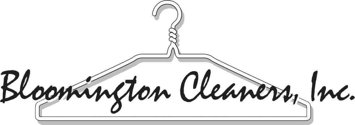 Bloomington Cleaners Hanger_WEB.jpg