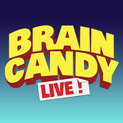 Brain-Candy-Bloomington-250x250.jpg