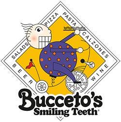 BuccetosForWebsite.jpg