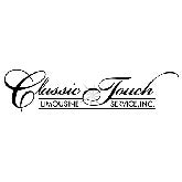 CLASSIC-TOUCH_2014_for-web.jpg