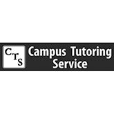 CTS logo_GS_for web.jpg