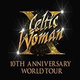 CW10_logo 165x165.jpg