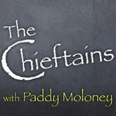 Chieftains_Thumbnail 165x165_TM 1516.jpg
