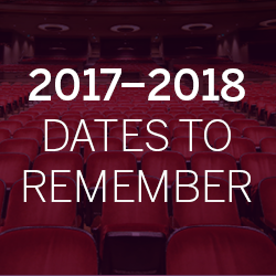 Dates to remember_250x250.png