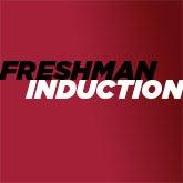 Freshman_Induction_Art.jpg