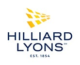 HL Logo New Color_FOR WEB.jpg