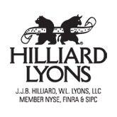 Hilliard-Lyons_Logo_Black_FOR-WEB.jpg