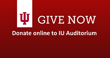 Homepage buttons_1718_Give Now.png