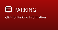 Homepage buttons_1718_Parking.png