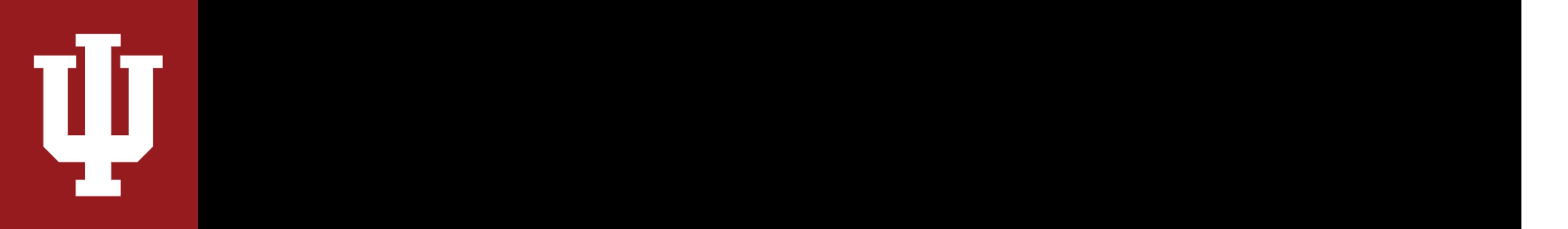IMU Logo_2016_Color.png