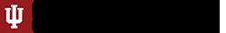 IMU Logo_2016_Color_WEB.png