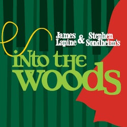 INTO THE WOODS_Thumbnail 250x250_TM 161711.jpg