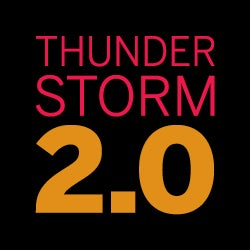 IUAHC_021217_ThunderstormWebsiteAd250by250.jpg