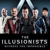 Illusionists_Thumbnail 165x165_TM 1516.jpg