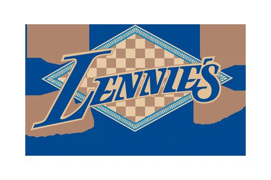 Lennie's