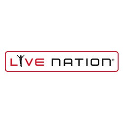 LiveNationLogo_250x250.jpg