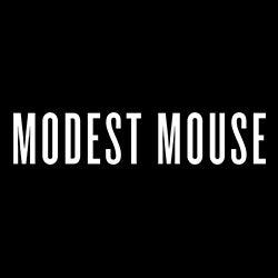 ModestMouse-webtiles-250x250.jpg