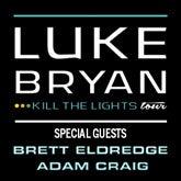 New-165x165_Luke-Bryan.jpg