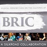 New-BRIC-thumbnail_165x165.jpg