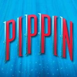 PIPPIN_Thumbnail 250x250_TM 161714.jpg