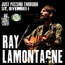 RAYLAMONTAGNE_Web Thumb Updated_250X250.jpg