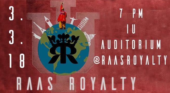 Raas Royalty Cover.jpg