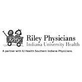 RileyPhysicians_for web 2014.jpg