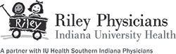 RileyPhysicianslogo_WEB.jpg