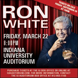 RonWhite_Bloomington_PreSale_250x250_Static.jpg