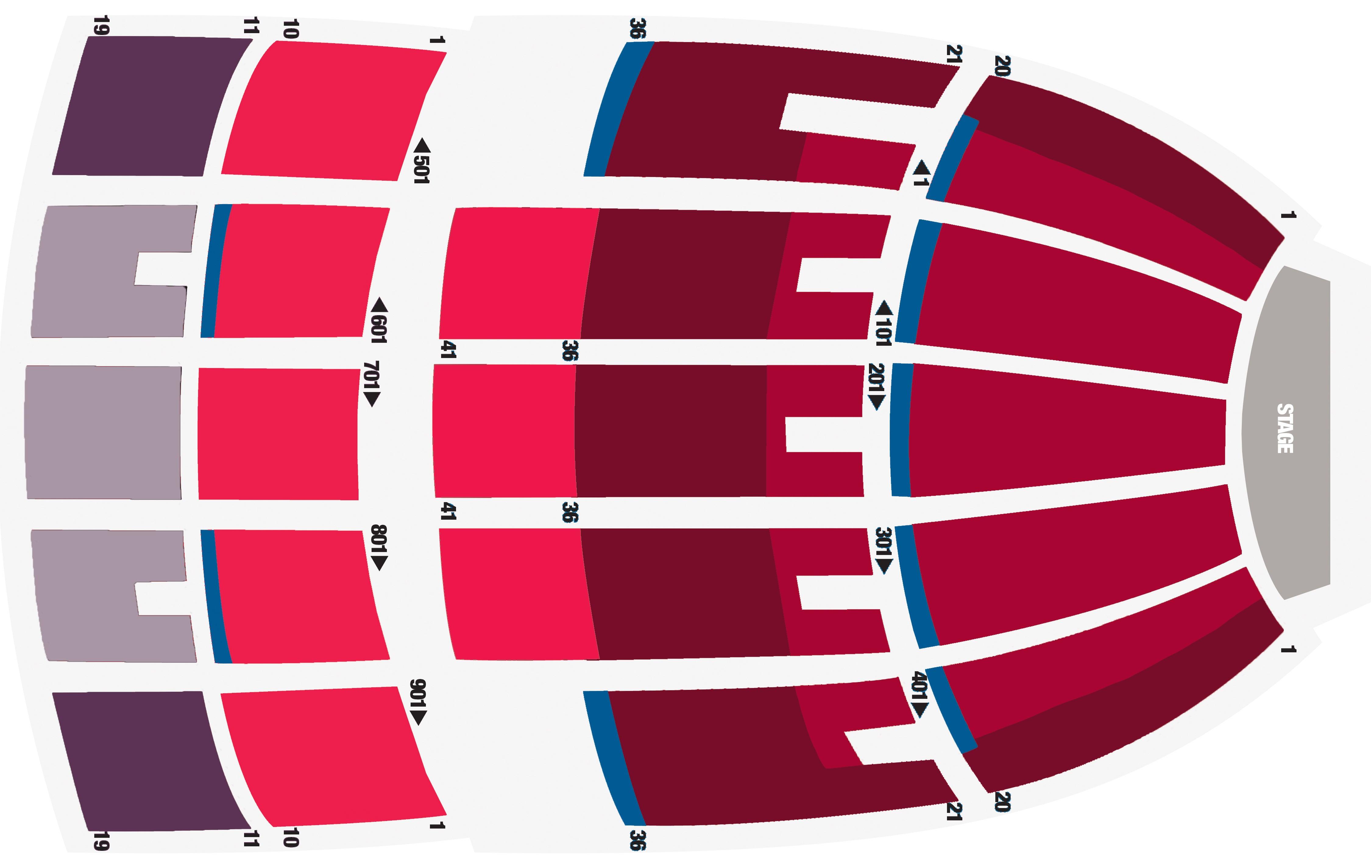 SeatingMap1920_Website.jpg