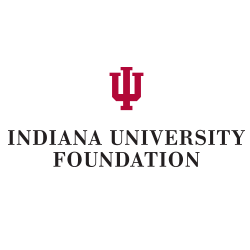 Sponsor for web_IU Foundation.png