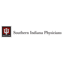 Sponsor for web_IU health SIP.png