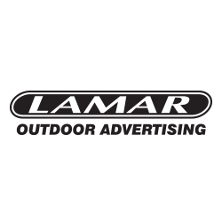 Sponsor for web_Lamar.png