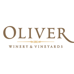 Sponsor for web_OLIVER 2017.png