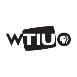 Sponsor for web_WTIU.png