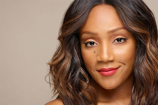 More Info for Tiffany Haddish