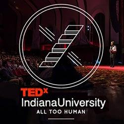 Thumbnail_TEDx-2016_250x250.jpg