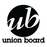 UB_logo for website.jpg