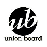 Union-Board-Logo.jpg